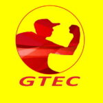 GTEC service