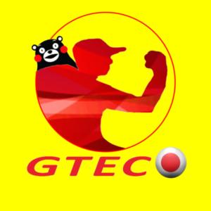 日本打工度假 的群組logo